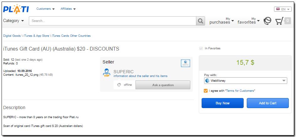 gyors kereset a webmoney-on 4k monitor kereskedéshez